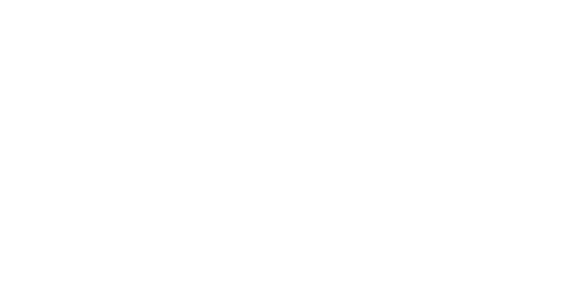 Beasty Boys Paranormal Adventures